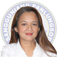 COUNCILOR CAROLYN D. SISON