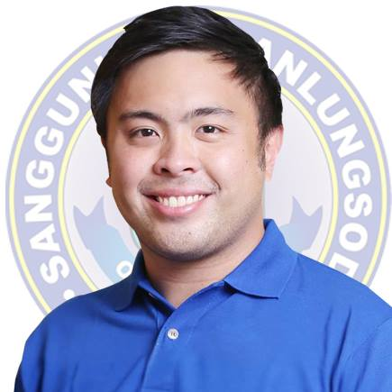 VICE MAYOR JOSE ANTONIO MIGUEL Y. PEREZ